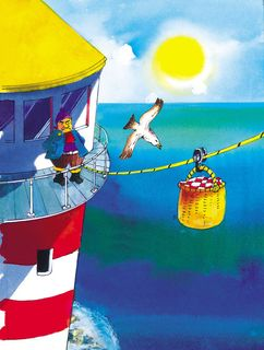 14890_saturday_special_the_lighthouse_keepers_lunch