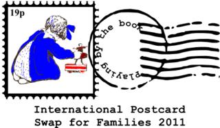 Postcard_swap2011_450px1