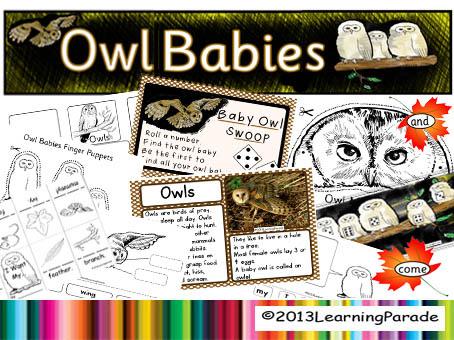 Owlbabiespic