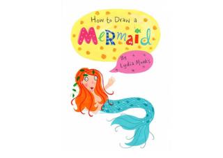 Mermaid-one-001