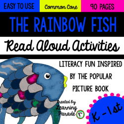 Rainbowfishactivities